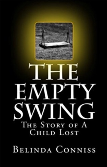 The Empty Swing Cover 2